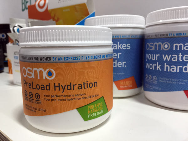 osmo-womens-endurance-hydration-recovery-drinks-new-packaging05