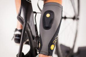 BSX-Insight_muscle-oxygenation-tracking