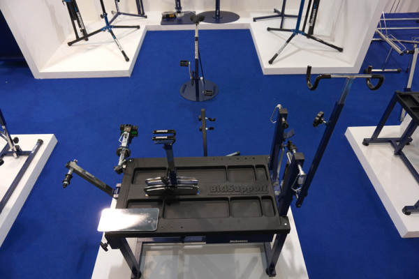 BiciSupport-bicycle-repair-workshop-stands-tables-mounts-and-tools02