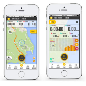 FlyFit_cycling-app-view