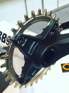 Praxis_cold-forged-4130-steel-narrow-wide-chainring_Eurobike