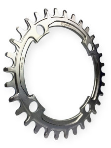 Praxis_cold-forged-4130-steel-narrow-wide-chainring_studio