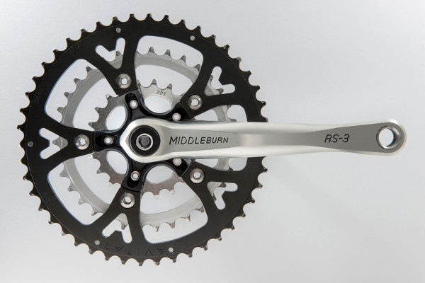 Robert-D-Jones-Photography_The-Crankset-Project_All-Rights-Reserved_Middleburn-RS-3