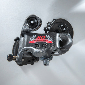 Robert-D-Jones-Photography_The-Derailleur-Project_All-Rights-Reserved_Campagnolo-Super-Record