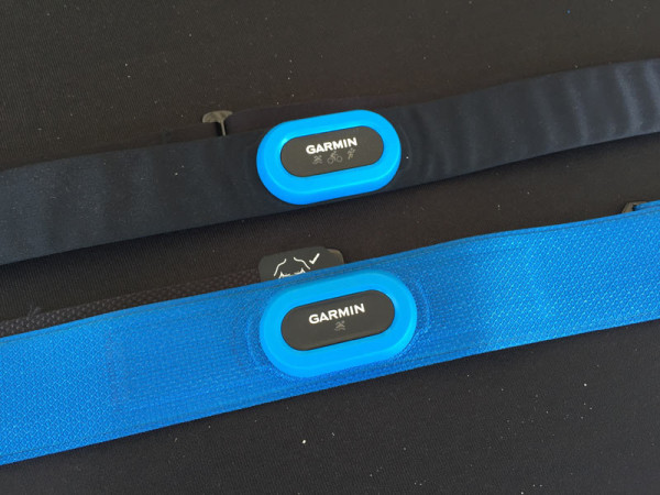 garmin-heartrate-straps-for-swimmers-and-triathletes01