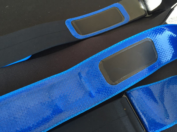 garmin-heartrate-straps-for-swimmers-and-triathletes02