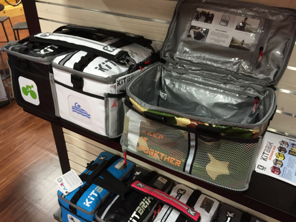 kitbrix-bicycle-accessory-storage-bags01