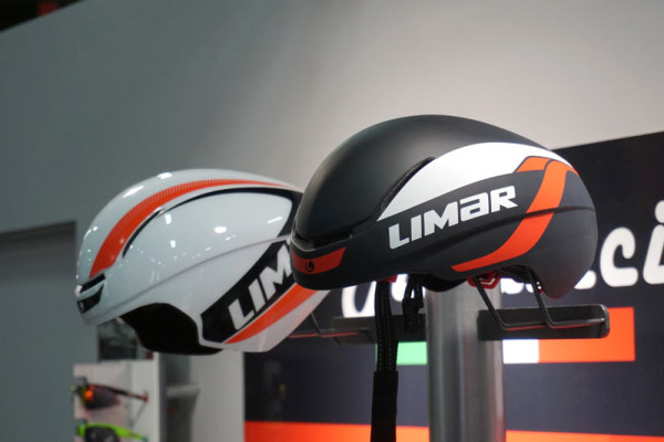 limar-super-lightweight-road-and-time-trial-aero-helmets01