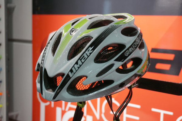 limar-super-lightweight-road-and-time-trial-aero-helmets05