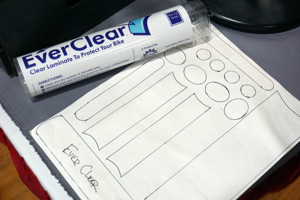 myles-everclear-frame-protection-decals01