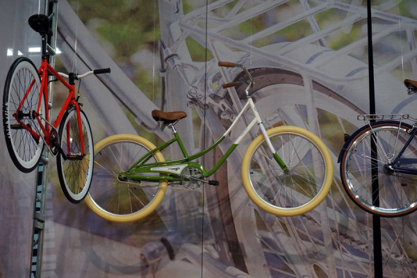 pure-fix-cruiser-bicycles02