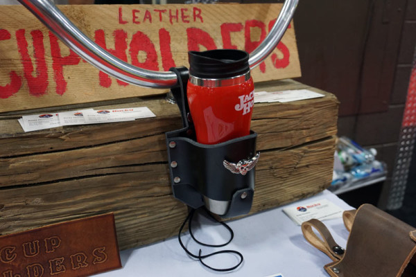 rocky-mountain-holsters-bicycle-cup-holder02