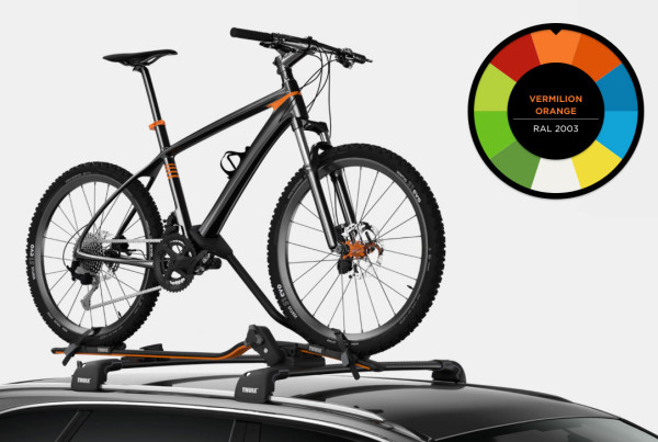 thule-proride-958-roof-rack-tray-bicycle-carrier-ltd-colors