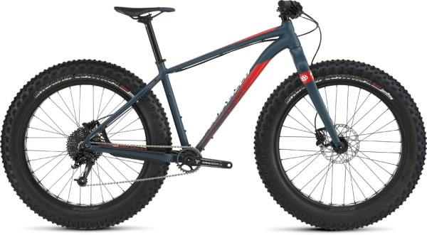 Specialized _FAT_COMP_686-NVY-HZ-RKTRED