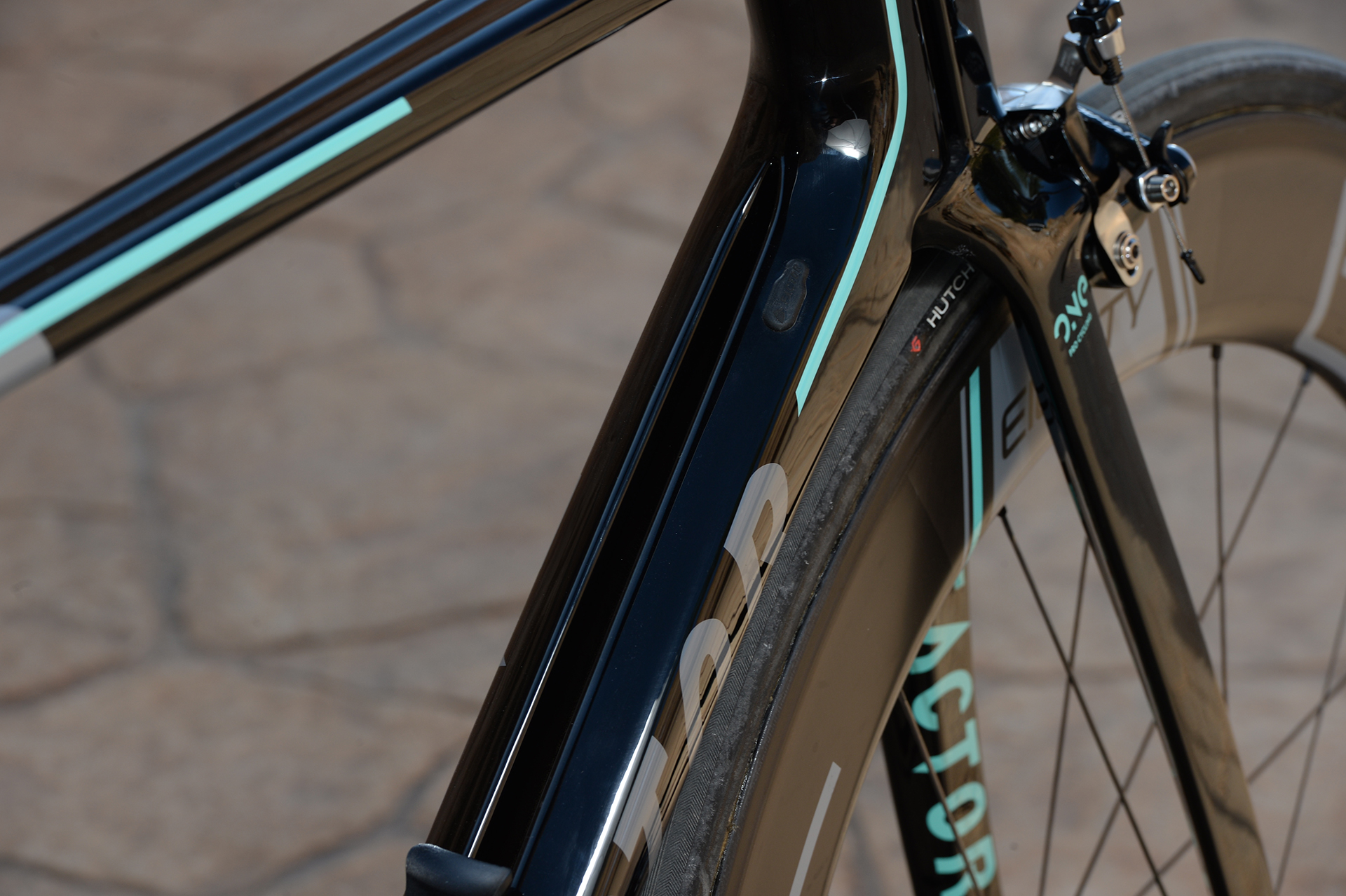 Factor Unveils New Uci Legal One  O2  And One