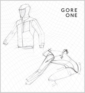 Gore-One-Active_newsletter