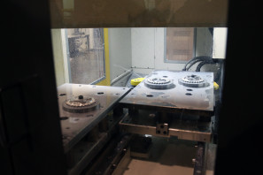 Wolf Tooth Components Factory tour bikerumor made in usa minneapolis mn (26)
