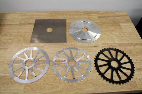 Wolf Tooth Components Factory tour bikerumor made in usa minneapolis mn (44)