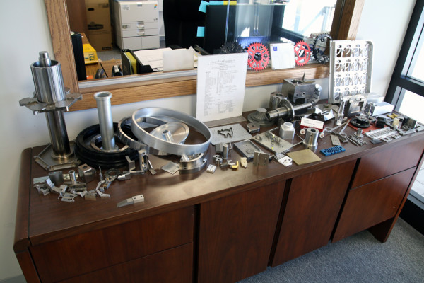 Wolf Tooth Components Factory tour bikerumor made in usa minneapolis mn (55)