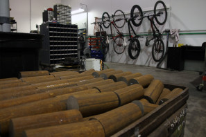 Wolf Tooth Components Factory tour bikerumor made in usa minneapolis mn (6)
