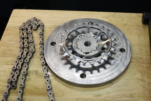 Wolf Tooth Components Factory tour bikerumor made in usa minneapolis mn (77)