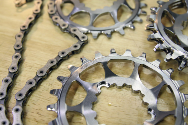 Wolf Tooth Components Factory tour bikerumor made in usa minneapolis mn (79)