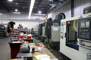 Wolf Tooth Components Factory tour bikerumor made in usa minneapolis mn (92)