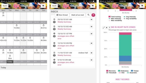 todays-plan-event-training-app-for-cyclists