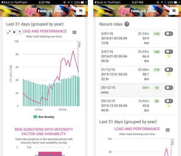todays-plan-event-training-app-for-cyclists2