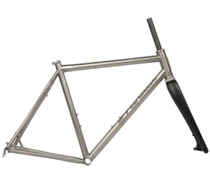 Velo Cult and Mosaic collaboration, frame sample 1