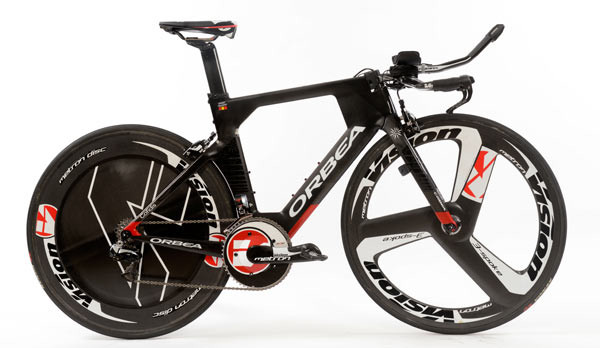 2016-orbea-Ordu-time-trial-race-bike-for-team-cofidis