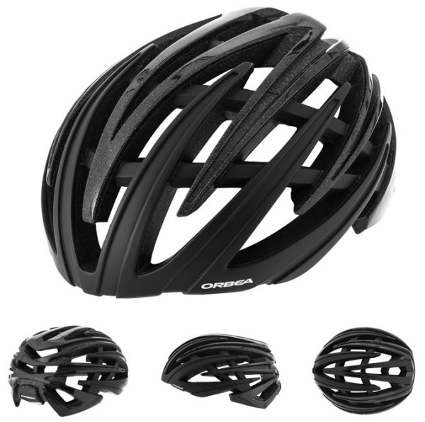 2016-orbea-R10-road-cycling-helmet-for-cofidis