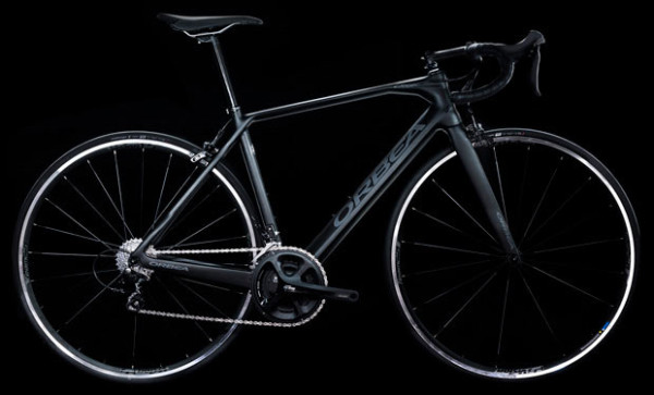 2016-orbea-orca-M35-entry-level-carbon-road-bike