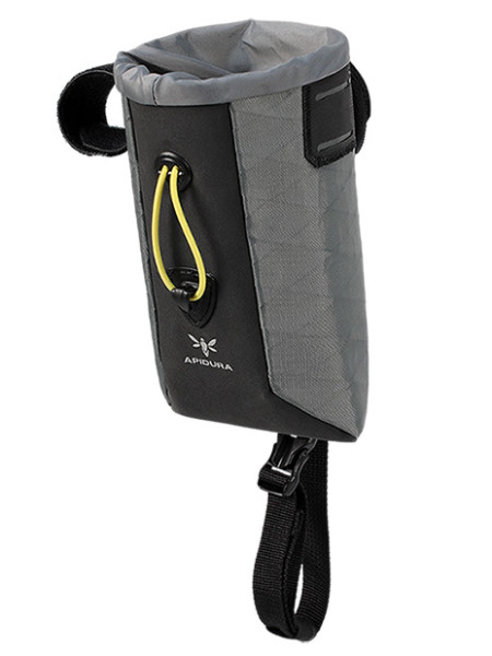 Apidura_Food-Pouch_lightweight-bikepacking-bags_solo