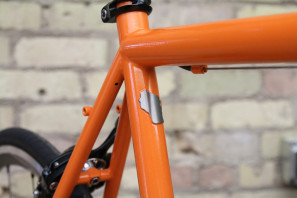 Review Milwaukee Bicycle Co Mettle Cx Cyclocross Bike