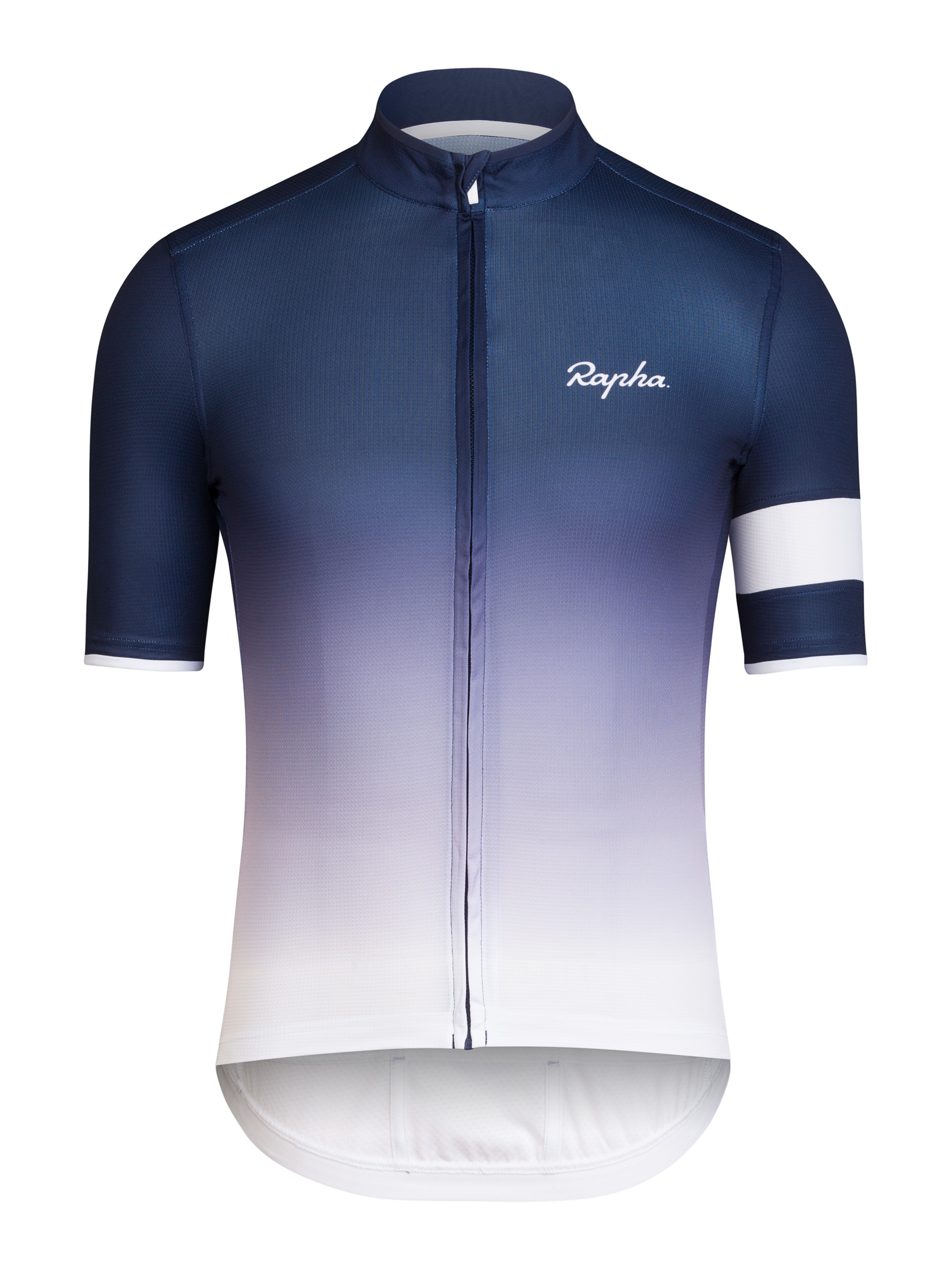 Rapha Revamps 2016 Range With Color Amp Styling Updates