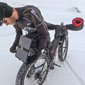 TDA-Global-Cycling_The-Last-Degree_Antarctic-expedition_Lake-Winnipeg-training_packed
