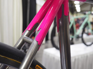 nahbs-2016_schon_seat-stay