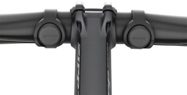 sram-red-etap-blipclamps-remote-shift-button-mounting-3