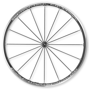 Campagnolo_Shamal-Ultra-C17_aluminum-clincher+tubeless-road-race-wheels_front