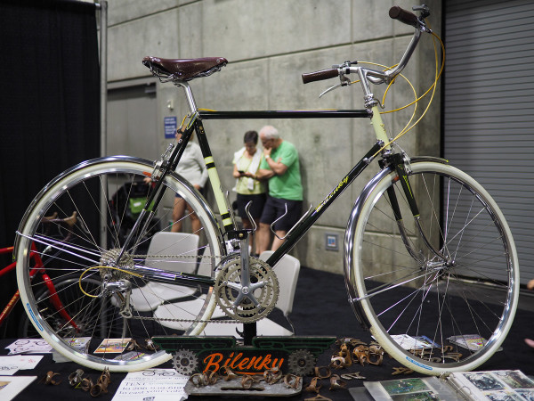 NAHBS-2016_Bilenky-Cycle-Works_mentor-bike_01
