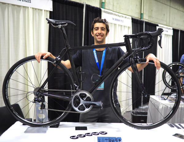 NAHBS-2016_Cryptic-Cycles_Kevin-Fickling_carbon_06