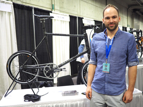 NAHBS-2016_Tim-Crossman_carbon_02