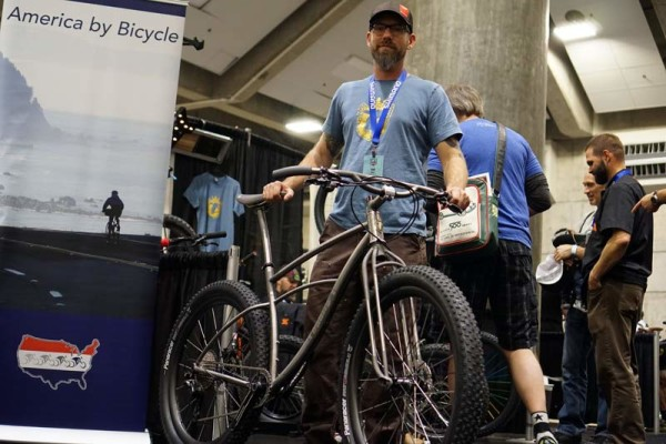 Oddity-29-plus-titanium-mountain-bike-nahbs-2016-03
