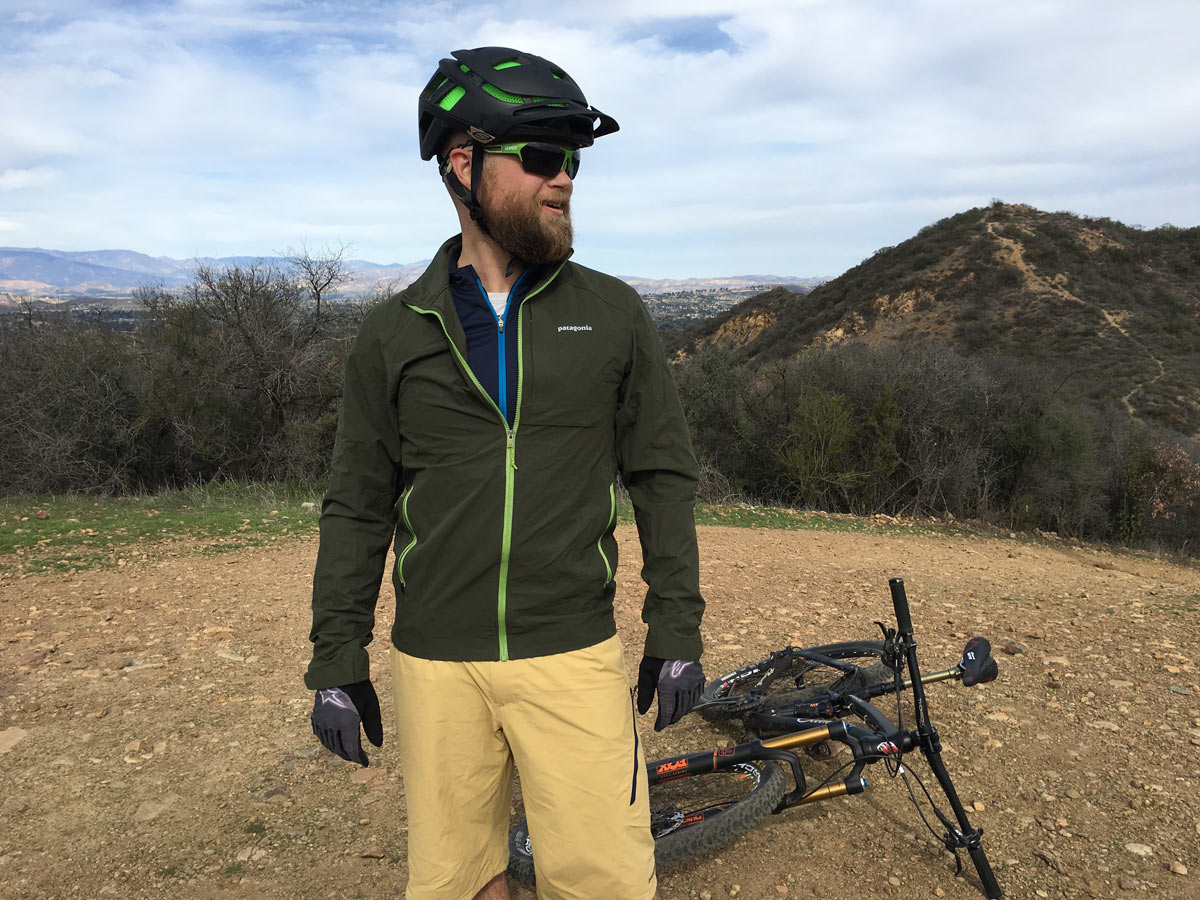 2019 year style- How to mountain wear bike shorts