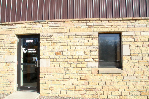 Wolf Tooth Components new facility tour-42