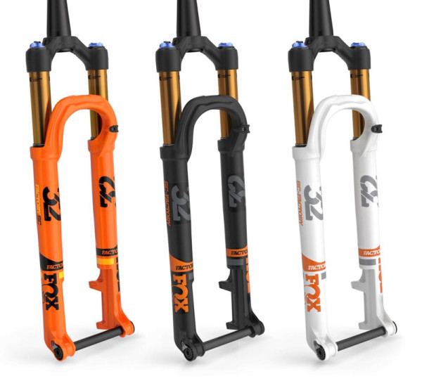 2017-Fox-32-SC-lightweight-xc-suspension-fork-color-options