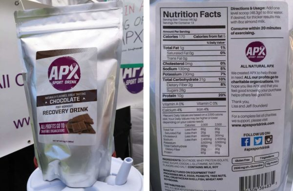 APX-recovery-drink-mix-chocolate02