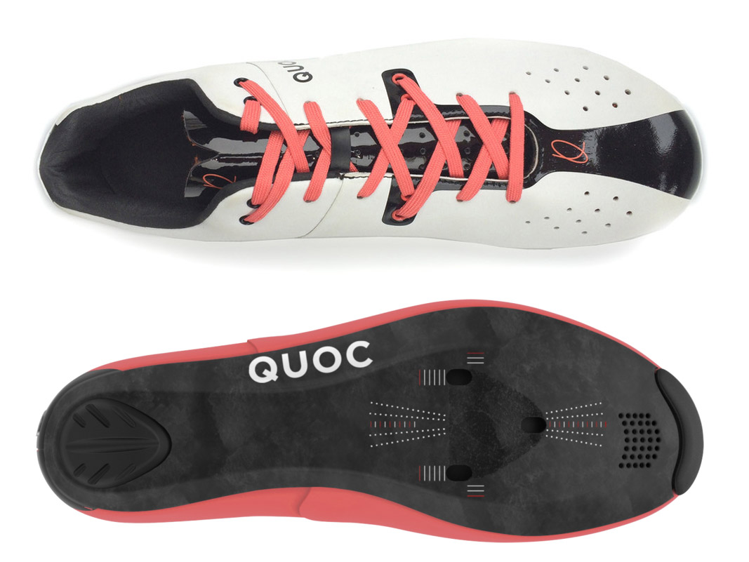 BFS_Quoc_carbon-soled-road-shoe_white-upper_pink-sole