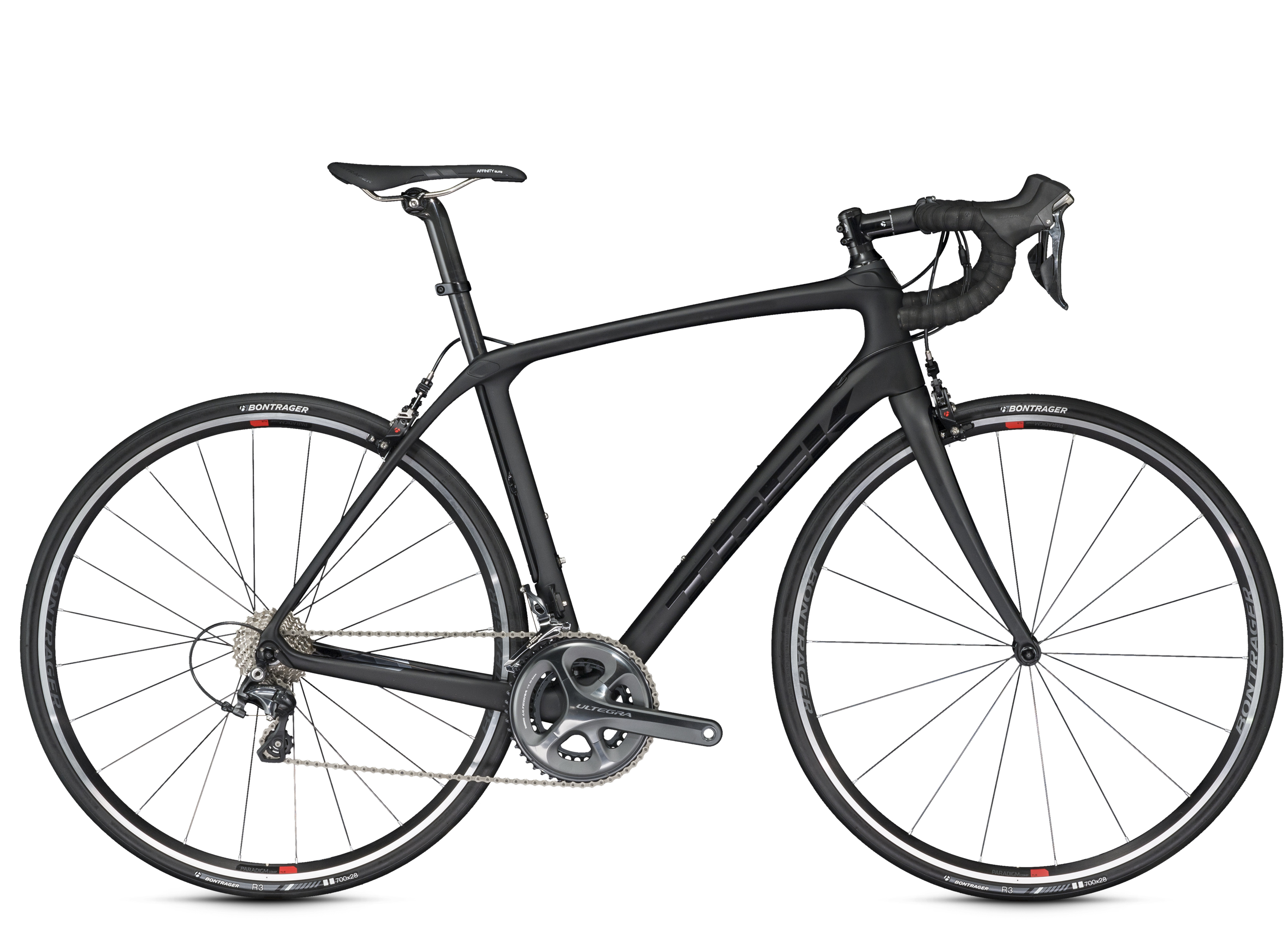 All new Trek Domane doubles down on IsoSpeed for most ...
